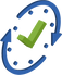 INFINX - icon - Authorization Determination.png
