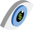 INFINX - icon - Revenue Insights.png