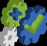 INFINX - icon - Prior Authorization+.png