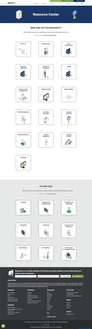 Resource Main Page - Desktop - 02-19-21.
