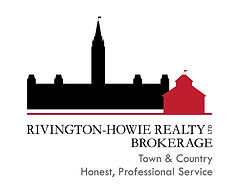 RHR Brokerage Logo.jpg