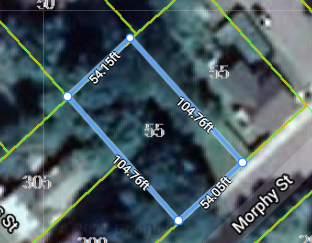 55 Morphy Aerial.png
