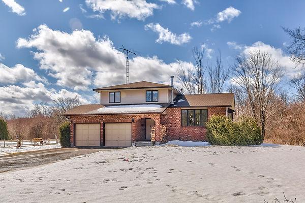 395 Golden Line Road, Almonte Ontario K0