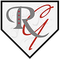 Robin Gyimesi Logo