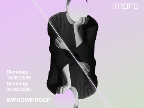 IMPROIMPROGR mit TBD Improtheater. Mit Copyright.png