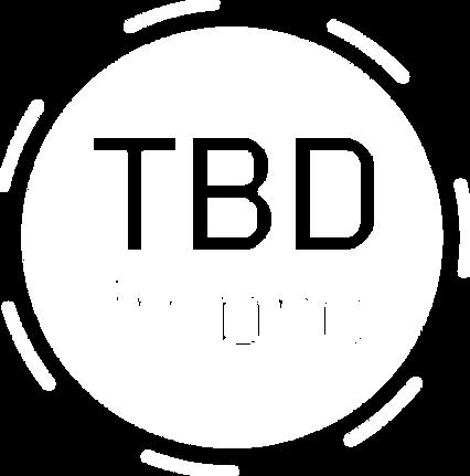 TBD_Logo_weiss.png