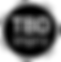TBD_Logo_schwarz.png