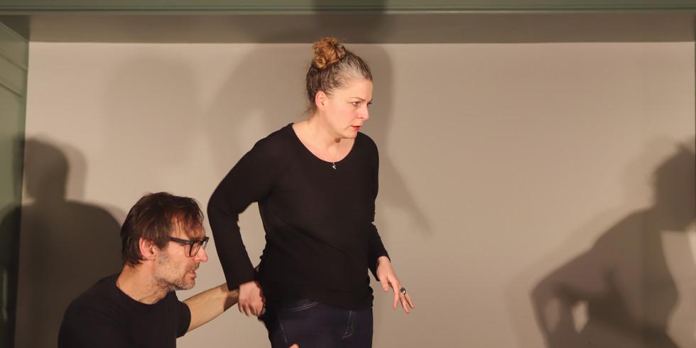 IMPROIMPROGR mit TBD Improtheater Bern. Mit Copyright.