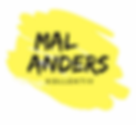LogoMalAndersKollektiv.tiff