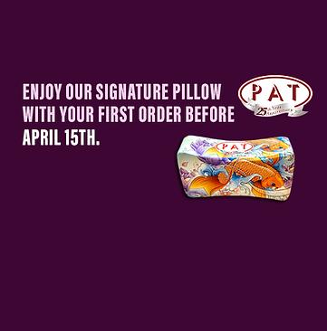 Pillow_April-Mobile.png