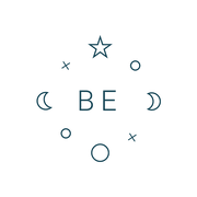 Be Cafe Logo.png