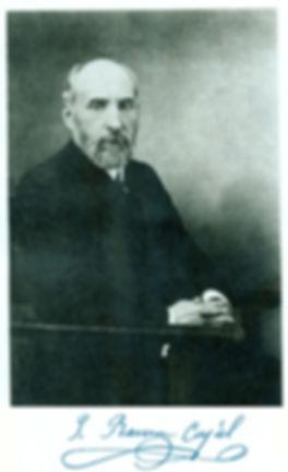 Ramón y Cajal.jpg