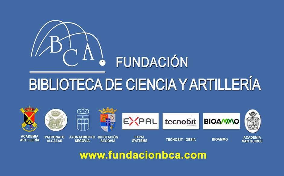 Fundación_BCA_2020.jpg
