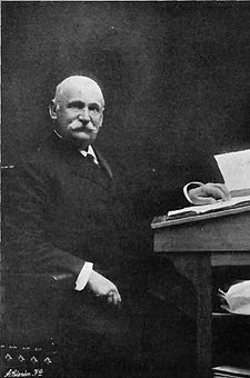 Juan Pérez de Guzmán y Gallo (1841-1928)