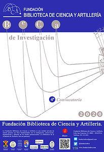 CARTEL_CONVOCATORIA_BECA_FUNDACIÓN_BCA.