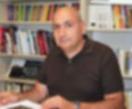 Jose-Luis-Hernandez-Garvi_alta-e15082475