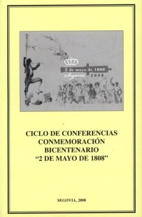 Ciclo Conferencias Bicentenario...