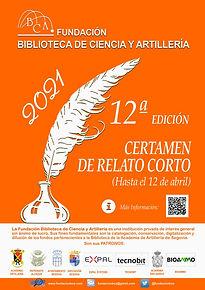 Cartel Certamen literario 2021.jpg