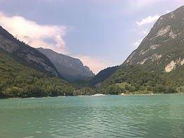 01. Floating in Lake Tenno master 05   -