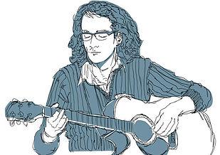 רמי יוסיפוב-גיטריסט,מפיק מוסיקלי,מלחין מוסיקה לסרטים, ובעל אולפן הקלטות עצמאי. מנהל הפקות מולטימדיה, תערוכות וכן אירועים מקומיים