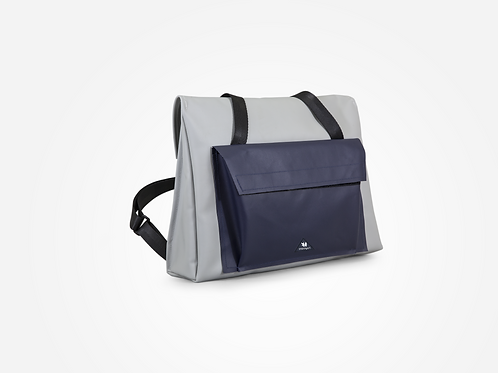 mimycri by ANKAA backpack-bag