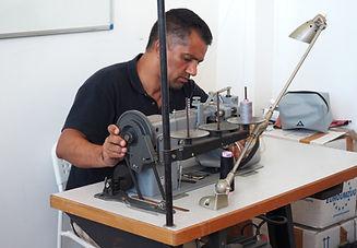 F sewing washbag.JPG