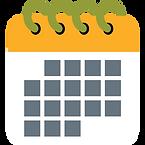 calendar02.png