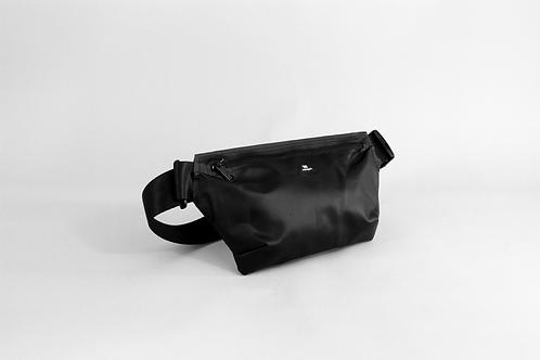 mimycri by ANKAA fanny pack