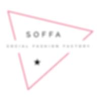 soffa-logo.png