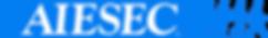 AIESEC-main.png