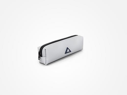 mimycri by ANKAA pencil case