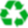 triangular-arrows-sign-for-recycle.png