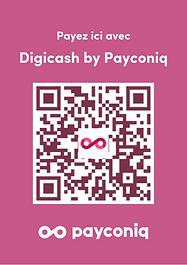 Layout QR code sans montant.png