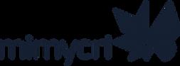 Mimycri_Logo.png