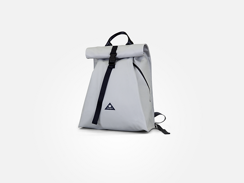 mimycri by ANKAA backpack