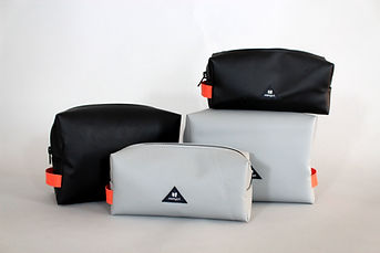 Orange%20Washbags%20combinations%20-%201