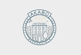 Akabo.png