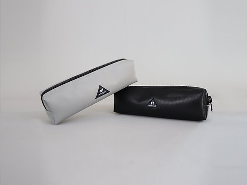mimycri by ANKAA pencil case