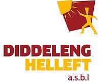 Diddleng Helleft.jpg