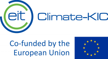 EIT-CKIC-Logo_Transparent_Standard(1).png
