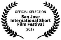 2OFFICIAL-SELECTION---San-Jose-Internati