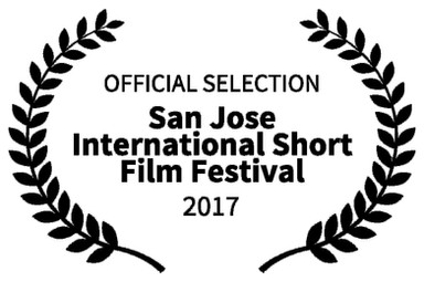 2OFFICIAL-SELECTION---San-Jose-Internati