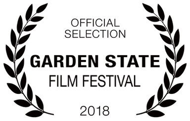 __2018 GSFF OFFICIAL SELECTION BLACK.png