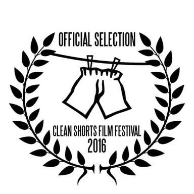 CSFF Official Selection Laurel 2016 (1)
