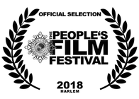 __2018 TPFF OFFICIAL SELECTION BLACK.png