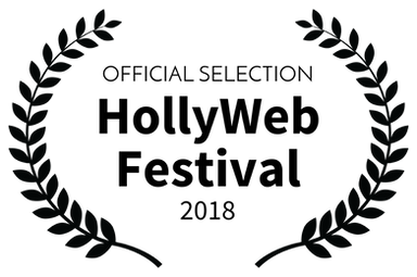 OFFICIALSELECTION-HollyWebFestival-2018-