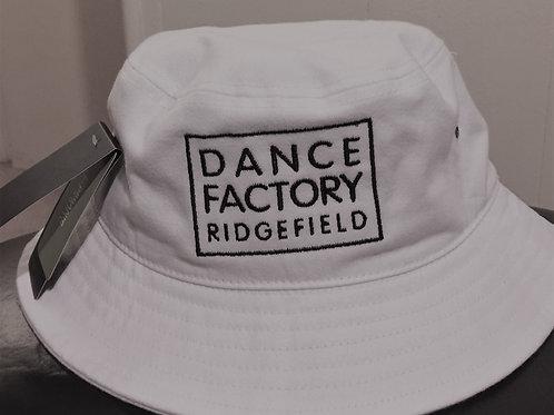DFR Bucket Hat