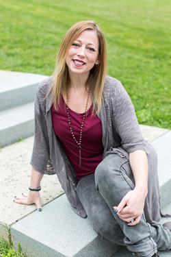 Kristin Leggio Sedita - Director