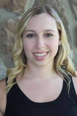 Lindsay Woytowich - Guest Instructor