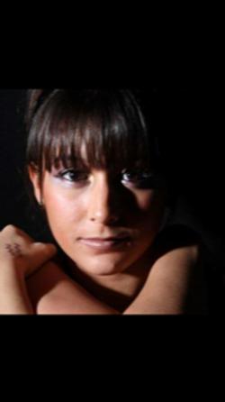 Lauren Barrett - Instructor
